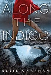 Along the Indigo cover image