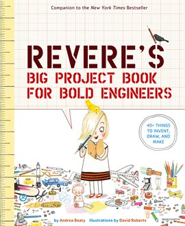 Rosie-Revere's-Big-Project-Book-For-Bold-Engineers