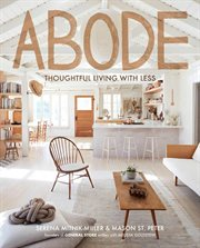 Abode cover image
