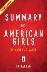 Summary of American Girls