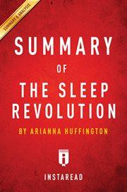 Summary of the Sleep Revolution