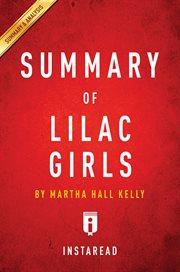 Summary of Lilac Girls