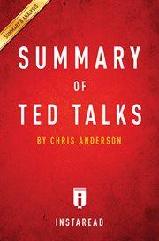 Summary of Ted Talks