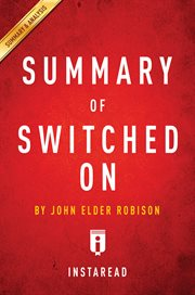 Summary of Switched on
