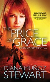 The price of grace cover image