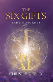Secrets cover image
