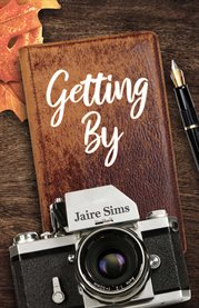Getting by cover image