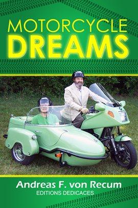 Find motor sports ebooks on hoopla motorcycle dreams fandeluxe Epub
