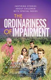 The Ordinariness of Impairment