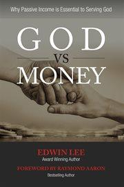 God Vs Money