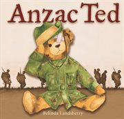 Anzac Ted cover image