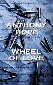 Wheel of Love