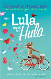 Lula does the Hula cover image