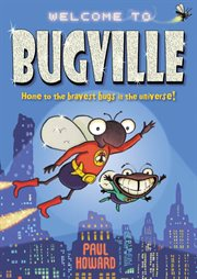 Bugville