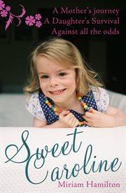 Sweet Caroline: Crisis Pregnancy
