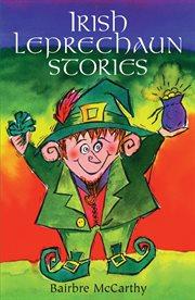 Irish Leprechaun Stories