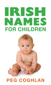 Book of Baby Names