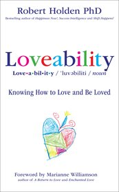 Loveability