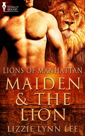 Maiden and the Lion