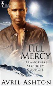 Till Mercy