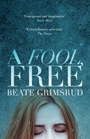 A fool, free cover image