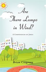 Are There Lumps in Wind?