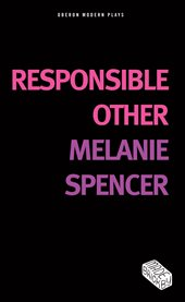Responsible Other