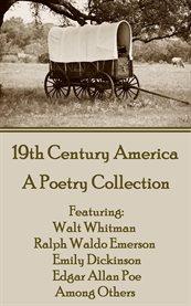 19th Century America