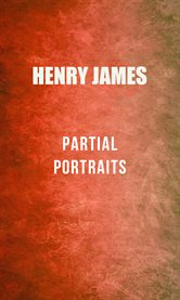 Partial portraits cover image