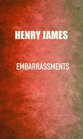 Embarrassments cover image