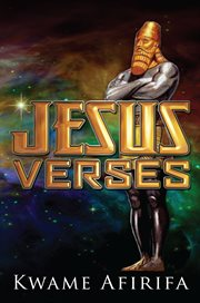 Jesus Verses