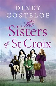 The sisters of St. Croix cover image