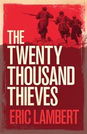 Twenty Thousand Thieves