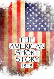 The American Short Story, 1919