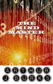 The Mind Master