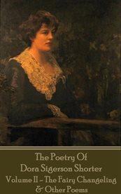 The Female Poets of the Nineteenth Century Volume 2