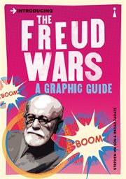 Introducing the Freud Wars