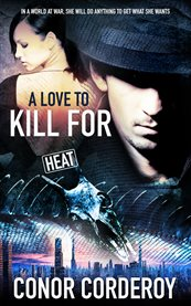 A Love to Kill for