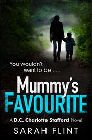 Mummy's Favourite cover image