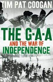 The GAA and the War of Independence cover image
