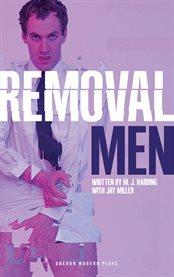 Removal Men