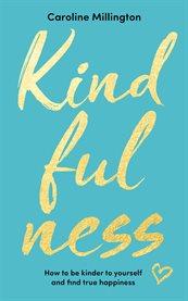 Kindfulness cover image