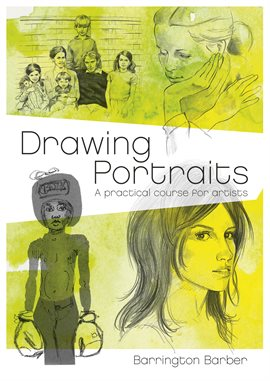 Drawing Portraits