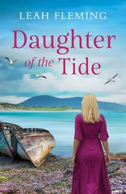 Daugher of the tide cover image