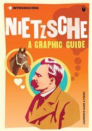 Introducing Nietzsche