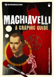 Introducing Machiavelli