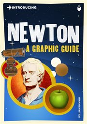 Introducing Newton