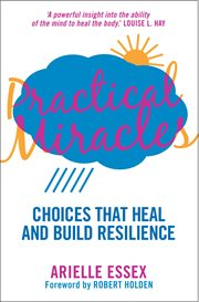 Practical Miracles