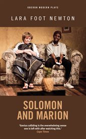 Solomon and Marion