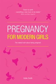 Pregnancy for Modern Girls